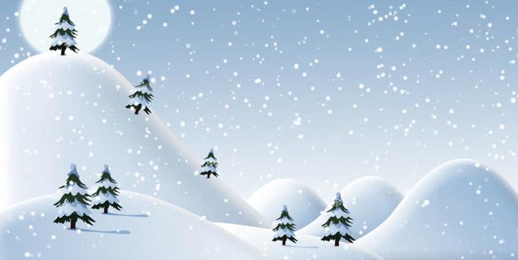 Coaching-Noël-Vent Nouveau-Emotions-Decembre