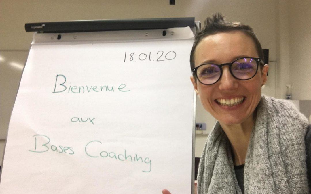 Elan-zone de confort-formatrice-Solenne Perrinjaquet-Bases Coaching
